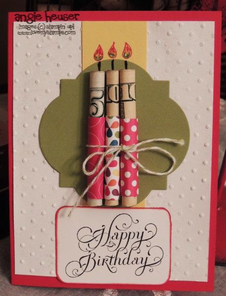 Оригинальные открытки своими руками с днем рождения ребенку