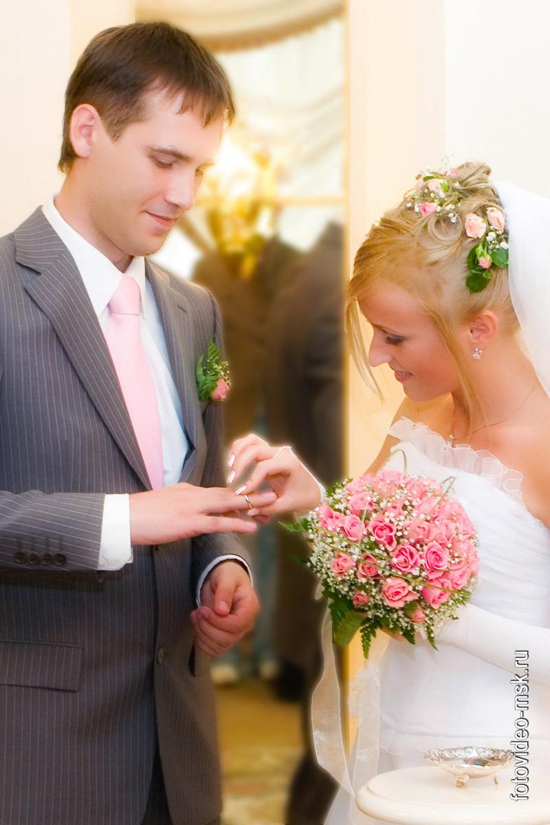 Букета невесты куда его девать после свадьбы